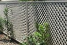 Ashbourne VIC Back yard fencing 10