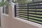 Ashbourne VIC Back yard fencing 11