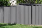 Ashbourne VIC Back yard fencing 12