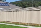 Ashbourne VIC Back yard fencing 16