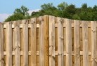 Ashbourne VIC Back yard fencing 21