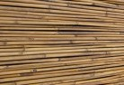 Ashbourne VIC Bamboo fencing 3