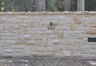 Ashbourne VIC Brick fencing 19