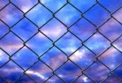 Ashbourne VIC Chainlink fencing 11