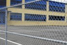 Ashbourne VIC Chainlink fencing 3