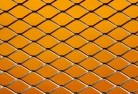 Ashbourne VIC Chainlink fencing 5