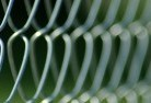 Ashbourne VIC Chainlink fencing 6