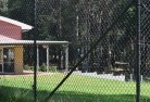 Ashbourne VIC Chainmesh fencing 12