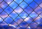 Ashbourne VIC Chainmesh fencing 15