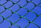 Ashbourne VIC Chainmesh fencing 16