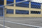 Ashbourne VIC Chainmesh fencing 3