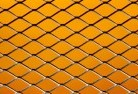 Ashbourne VIC Chainmesh fencing 6