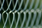 Ashbourne VIC Chainmesh fencing 7