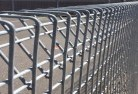 Ashbourne VIC Commercial fencing suppliers 3