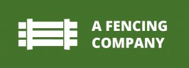 Fencing Ashbourne - Your Local Fencer