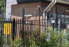 Ashbourne VIC Electric fencing 2
