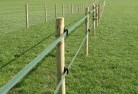 Ashbourne VIC Electric fencing 4