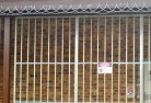 Ashbourne VIC Electric fencing 6