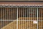 Ashbourne VIC Electric fencing 7