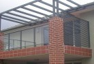 Ashbourne VIC Glass balustrading 14