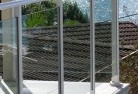 Ashbourne VIC Glass balustrading 4
