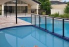 Ashbourne VIC Glass fencing 15
