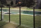 Ashbourne VIC Glass fencing 8