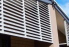 Ashbourne VIC Louvres 15,jpg