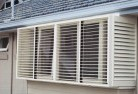 Ashbourne VIC Louvres 1