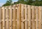Ashbourne VIC Pinelap fencing 4