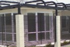 Ashbourne VIC Privacy fencing 10