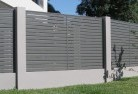 Ashbourne VIC Privacy fencing 11