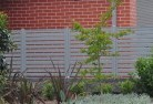 Ashbourne VIC Privacy fencing 13