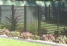 Ashbourne VIC Privacy fencing 14