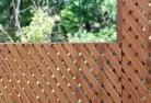 Ashbourne VIC Privacy fencing 23