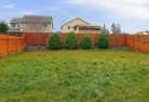 Ashbourne VIC Privacy fencing 24