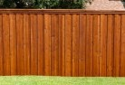 Ashbourne VIC Privacy fencing 2