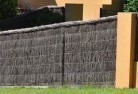 Ashbourne VIC Privacy fencing 31