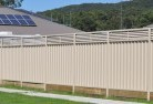 Ashbourne VIC Privacy fencing 36