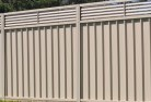 Ashbourne VIC Privacy fencing 43