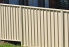 Ashbourne VIC Privacy fencing 44