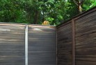Ashbourne VIC Privacy fencing 4
