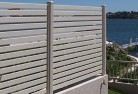 Ashbourne VIC Privacy fencing 7