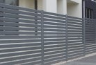 Ashbourne VIC Privacy fencing 8