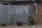 Ashbourne VIC Privacy fencing 9