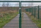 Ashbourne VIC Weldmesh fencing 3