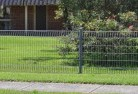 Ashbourne VIC Weldmesh fencing 5