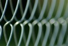Ashbourne VIC Wire fencing 11