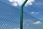 Ashbourne VIC Wire fencing 2