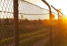 Ashbourne VIC Wire fencing 6